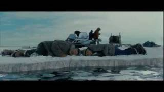 Nonton Все любят китов / Big Miracle (2012) - русский трейлер HD Film Subtitle Indonesia Streaming Movie Download