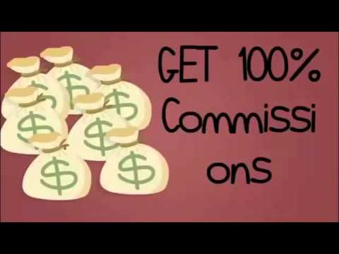 How to Make Money Online 2015 – Work From Home
