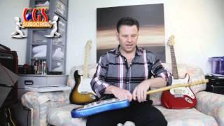 Video Chinese Fender Strats - USA vs. China Test MP3, 3GP, MP4, WEBM, AVI, FLV Juli 2018
