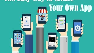 Create apps and Generate money from thembest deal - http://amzn.to/2d7KYG5How To Get Paid Apps For Free In Android (Legally , No root , 2016) : https://youtu.be/_O3HTEmgsUsHow To Download Youtube Videos ( From both android & PC) : https://youtu.be/dMidpU0hJmAHow To Create A Website ( Free , 2016)  : https://youtu.be/IhmNP7XSJqkLike on Facebook : https://www.facebook.com/tchspot/Follow on Twitter : https://twitter.com/Aman41076348