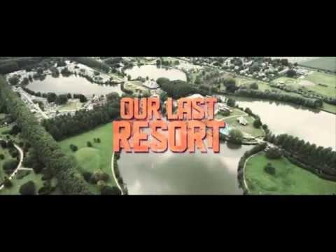 The Qontinent 2015 Official Anthem