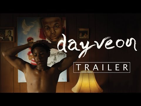 Dayveon - Trailer
