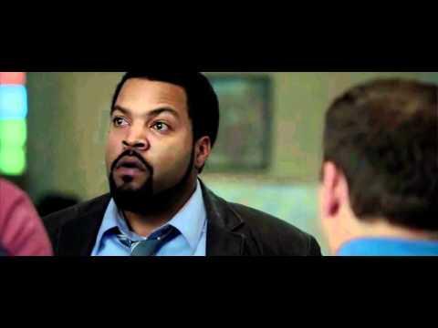 21 Jump St (2012) - Clearly I Wasn't Talkin' To You..Big Titties!