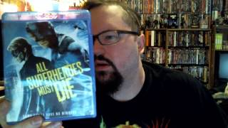Nonton The Review  All Superheroes Must Die Film Subtitle Indonesia Streaming Movie Download