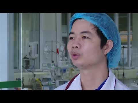 13 -11 Cần sử dụng kháng sinh một cách hợp lý và có trách nhiệm
