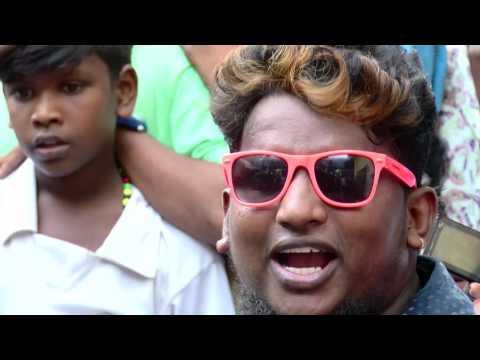 Video Chennai Gana - நுங்கம்பாக்கத்துல லயோலா காலேஜ்... - Red Pix Gana - By Gana Michael download in MP3, 3GP, MP4, WEBM, AVI, FLV January 2017