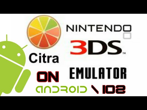 3dse emulator
