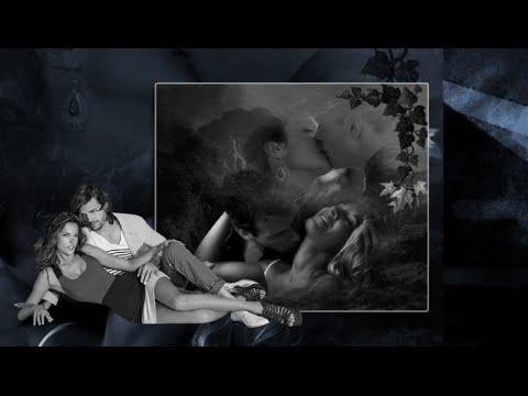 , title : 'Pooh - Donna al buio bambina al sole ❤'