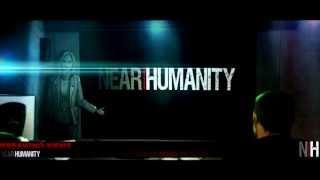 NearHumanityNews YouTube video