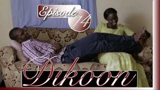Nonton Dikoon episode 74 Film Subtitle Indonesia Streaming Movie Download