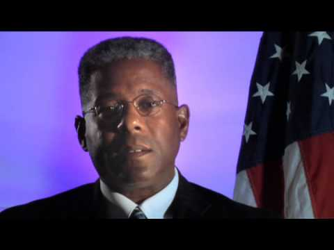 Watch 'Allen West: Honor In Iraq'