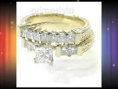 PrimeStyle.com - Bridal Sets