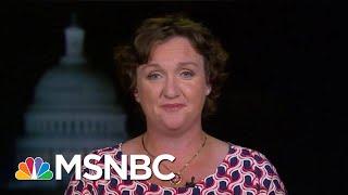 Video Representative Katie Porter Becomes Latest Democrat To Support Impeachment | The Last Word | MSNBC MP3, 3GP, MP4, WEBM, AVI, FLV Juni 2019