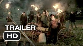 Nonton Copperhead Official Trailer  1  2013    Civil War Movie Hd Film Subtitle Indonesia Streaming Movie Download