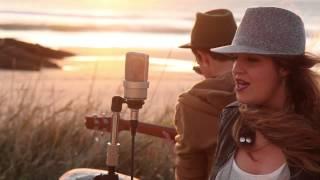 John Legend - All Of Me (Spanish Version) Belén Moreno Video