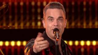 Nonton Robbie Williams Rock Big Ben Live New Years Eve 2016/2017 Film Subtitle Indonesia Streaming Movie Download