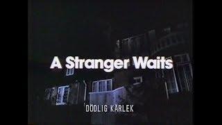 Video A Stranger Waits (1987 TV Movie) Suzanne Pleshette MP3, 3GP, MP4, WEBM, AVI, FLV Mei 2019
