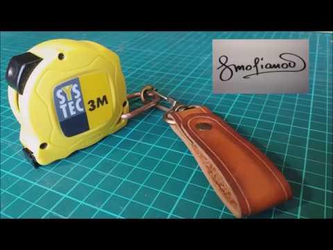 Рулетка измерительная профессиональная 5 м fh-5m truper 14578