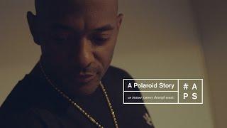 A POLAROID STORY x MOBB DEEP