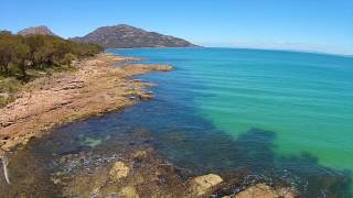 Coles Bay - Freycinet Australia  city photos : Coles Bay Tasmania