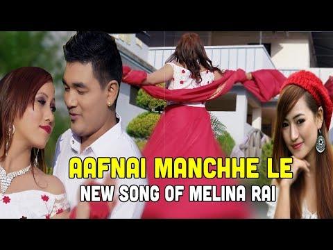 (Aafnai Manchhele || New Nepali Adhunik Song 2074, 2018 || Melina Rai - Duration: 4 minutes, 44 seconds.)