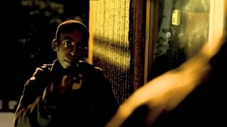Nonton The Veteran  2011  Film Subtitle Indonesia Streaming Movie Download