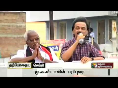 TN-elections-Stalin-campaigns-for-Aravakurichi-DMK-candidate