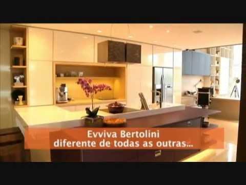 Vitrine Casa & Design - Loja Difratelli
