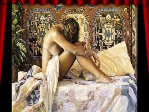 kak-pravilo-erotika
