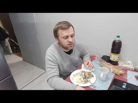 ПРИВЕТ ИЗ ДОМА от Полины Радионовны - DomaVideo.Ru