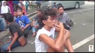 Video Ngopi Unik Bareng Gus Javar Pasuruan - Jawa Timur MP3, 3GP, MP4, WEBM, AVI, FLV Oktober 2018
