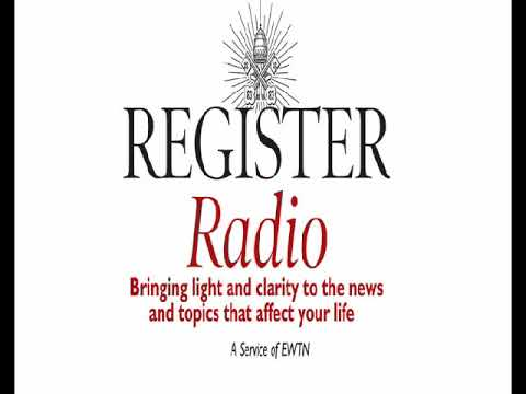 Register Radio -  Advent  and Seasonal Films
