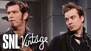 Jeffrey's 2 - Saturday Night Live