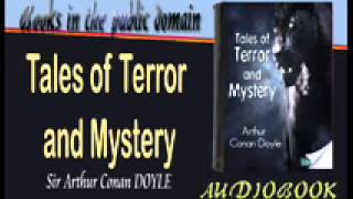 Tales of Terror and Mystery Audiobook Sir Arthur Conan DOYLE