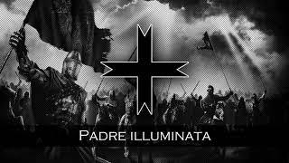 Video March of the Templars (legenda em latim) MP3, 3GP, MP4, WEBM, AVI, FLV Juni 2019