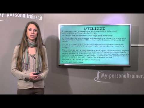 calendula - proprietà ed usi della calendula in erboristeria