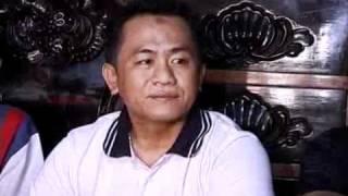 Ibunda Bantah Ramon Temani Ade Namnung Saat Kritis
