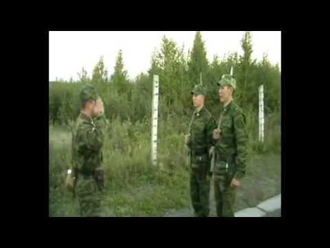 Караульная служба нвп 10 класс - DomaVideo.Ru