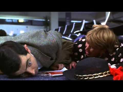 Mr Bean   The Ultimate Disaster Movie DivX 5 02 DVD DiCE cut