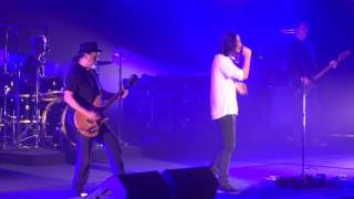 Soundgarden  Outshined  Tampa FL 04282017