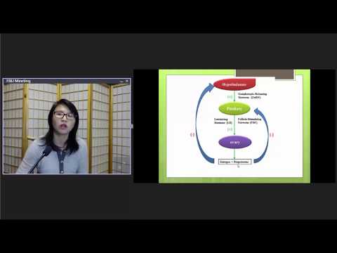 Traditional Chinese Medicine Webinar: TCM for Infertility