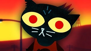 Nonton Detective Mae   Night In The Woods   Part 4 Film Subtitle Indonesia Streaming Movie Download