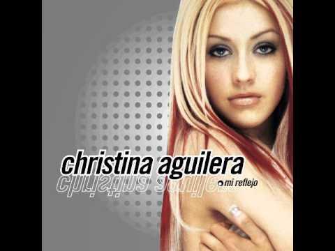Christina Aguilera - Una Mujer (Canciòn Oficial)