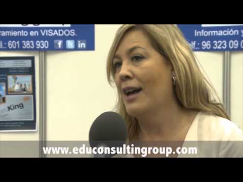 VLC Educonsulting Group en Focus Business 2014
