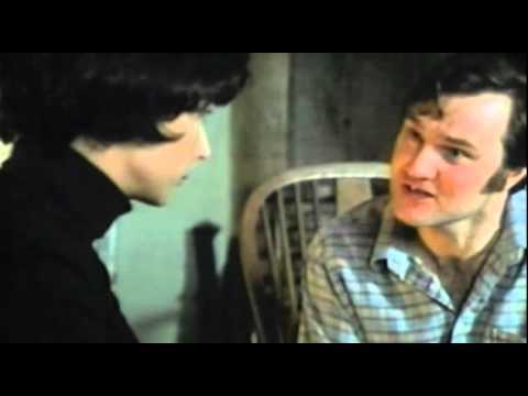 Elokuva: Hilary ja Jackie - rakkaudesta musiikkiin