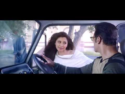 full song -jai Ho 2014 720p Hindi DVDSCR