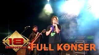 Video VAGETOZ |  Band Populer Tahun 2000-an ... (Live Konser Ponorogo 18 Desember 2007) MP3, 3GP, MP4, WEBM, AVI, FLV Agustus 2018