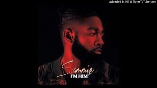 Download Lagu Sammie - Sheets Mp3