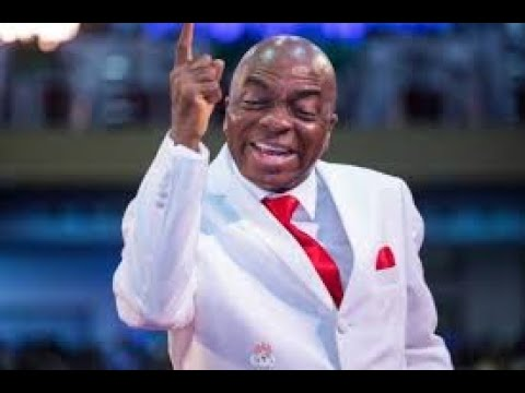 Faith That Brings Desire Result - Bishop David Oyedepo