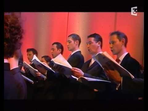 Helene Grimaud :Les 15Emes Victoire  Musique Classique